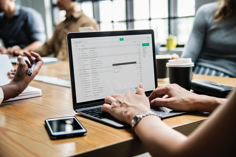 proper-marketing-blog