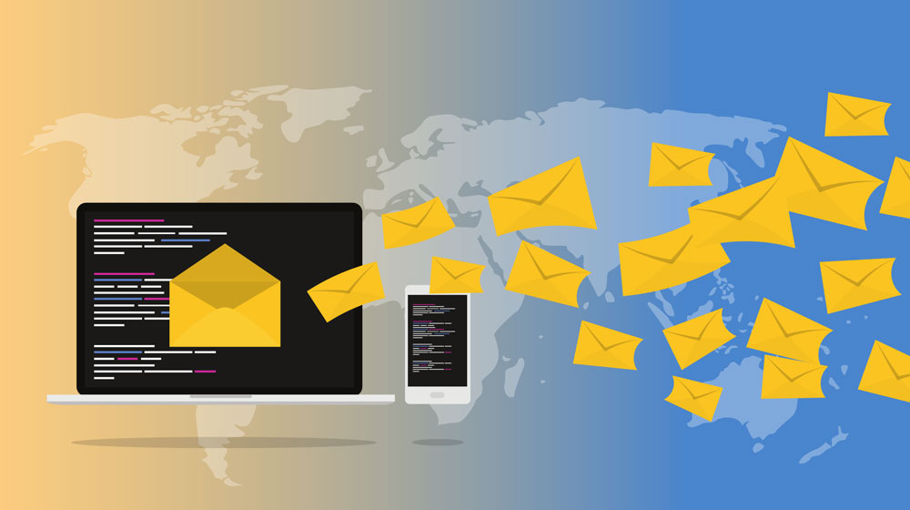 Why Should I Care About Email Drip Campaigns?
