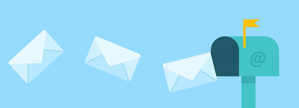 Build a quality email list