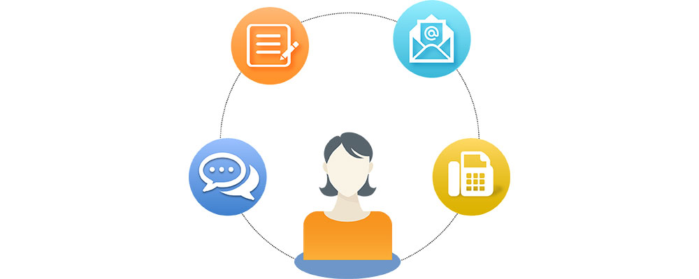 Use Your CRM for Referrals